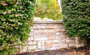 Blendon_Park_Condos_for_sale_columbus_condos_for_sale_columbus_condos_for_sale