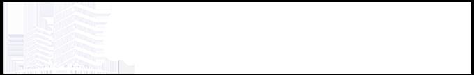 My Columbus Condo Logo