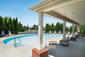 The Village At Willowbrook Farms Condos for Sale in Delaware